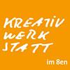kws-im8ten-100
